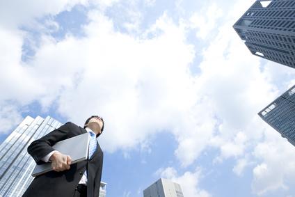 ビジネスM&A経営者投資情報 | 企業・店舗の事業譲渡・営業譲